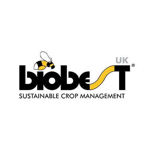 Biobest