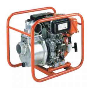 Engine Pumps