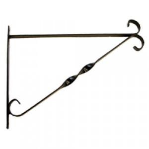 Hanging Basket Accessories