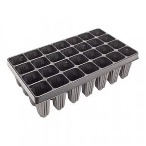 Heavy Duty Trays