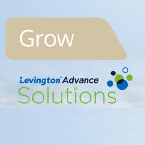 Levington Advance