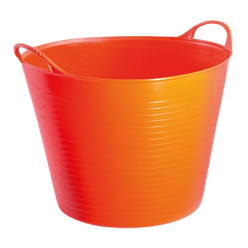 Buckets & Brushes