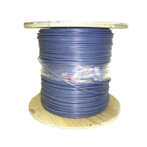 Multi-core Cable