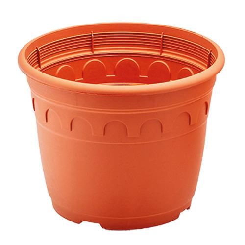 Decorative Pots & Planters
