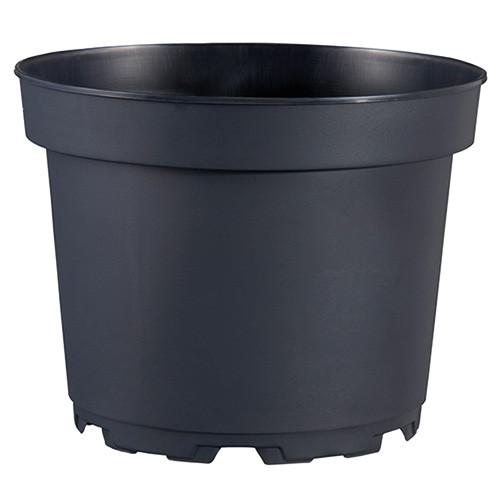 Teku MCI 5° Rigid Container