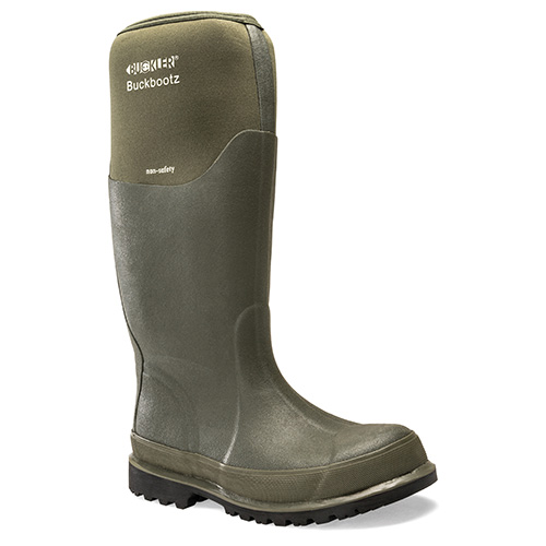 Wellington Boots - Non-Safety