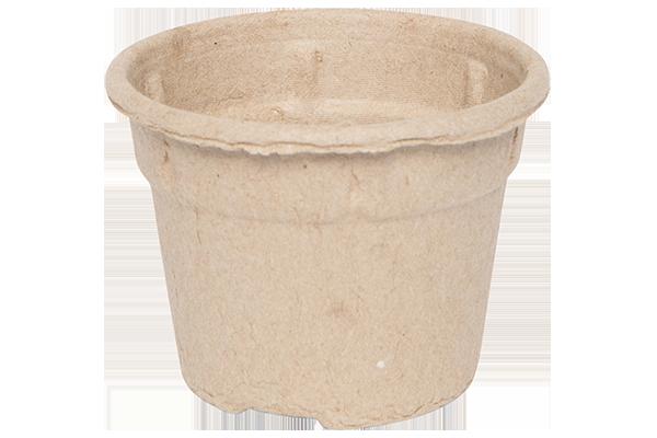 EcoExpert Pots