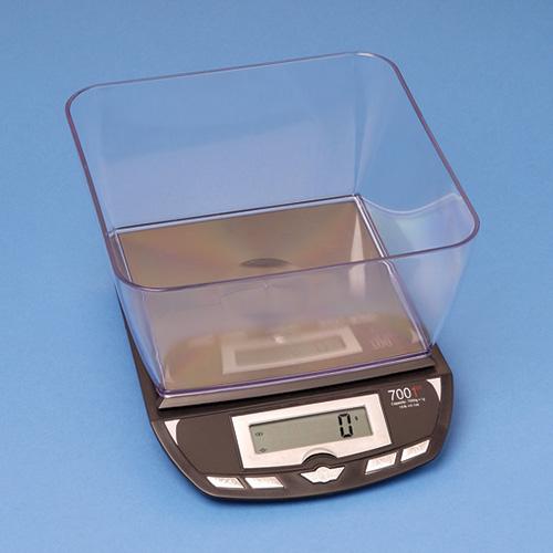 Measuring Jugs & Scales
