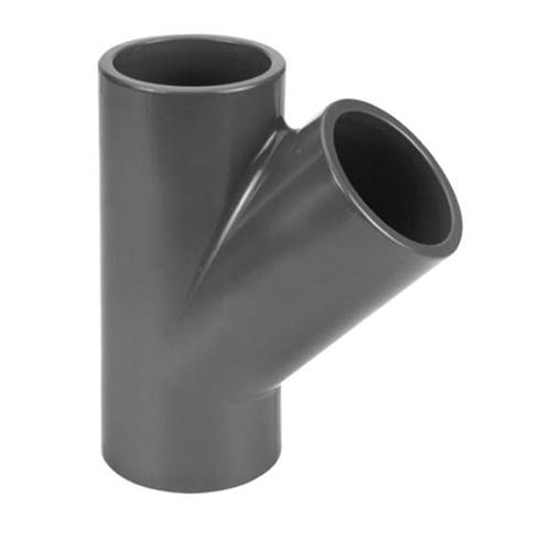 Metric PVC