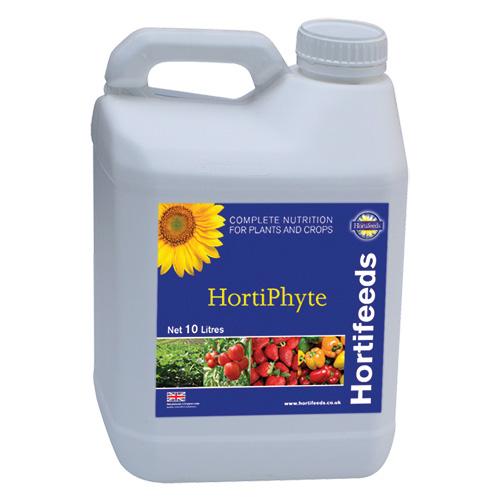 Liquid Fertilisers
