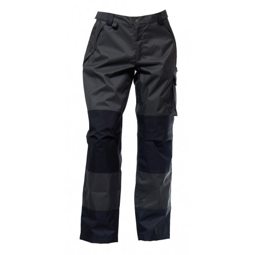 ELKA Working Xtreme Trousers ANTHRACITE