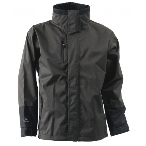ELKA Working Xtreme Jacket ANTHRACITE