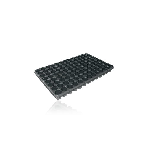 Teku BP Series Plug Tray 104 Cell (792/Pallet,12x66/Box) - Each