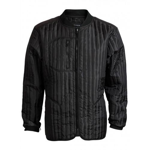 ELKA Working Xtreme Thermal Zip-in Jacket