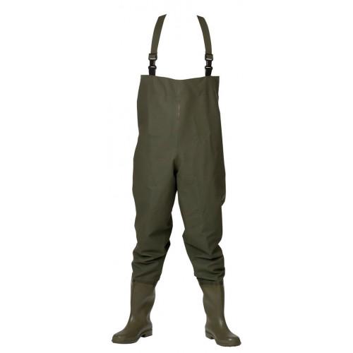 ELKA Waders Short Boots