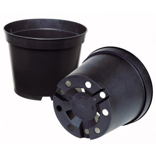 Soparco SMH 3/4 Container Pots