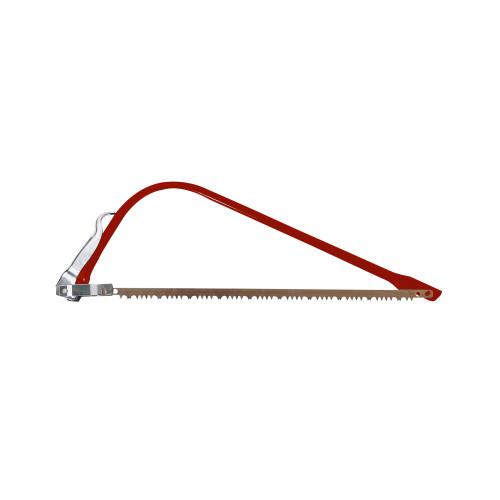 "Spear & Jackson 3621K Razorsharp Bow Saw 21"""
