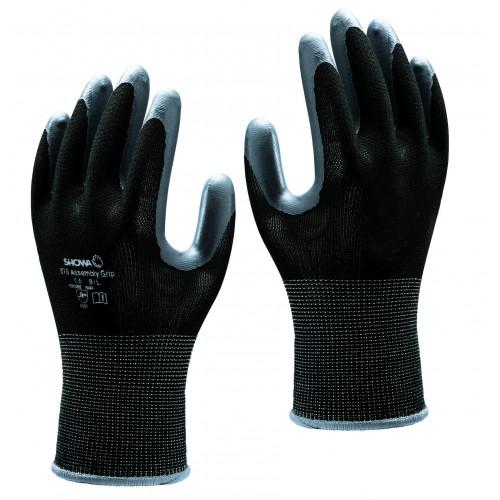 Spear & Jackson Kew Multi-Purpose Gloves