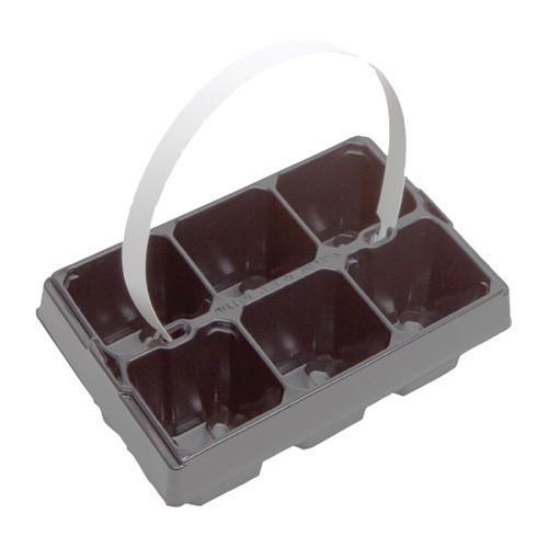 Modiform Carry Handle 40cm - 1000/Box