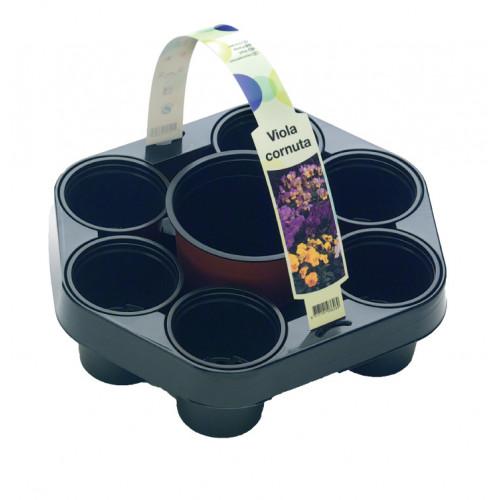 Modiform Carrypack 6+1 - Each