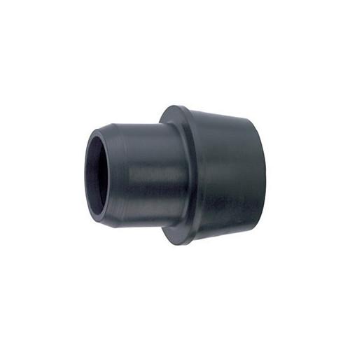 PLASSON (Copper/Imperial) Universal Adaptor