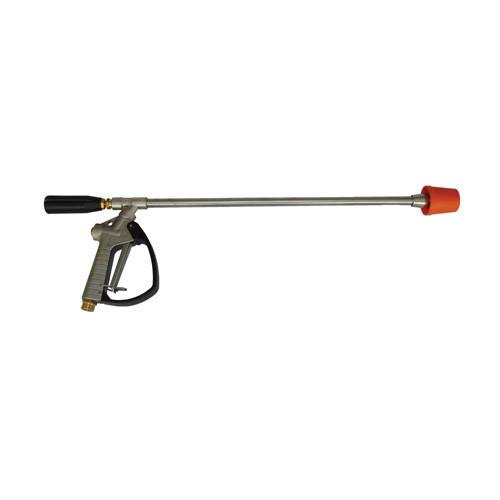 """Alumax Spray Pistol 90cm x 1/2""""(M)"""