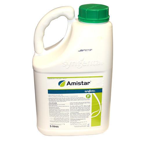 Amistar (MAPP 18039) [5L]