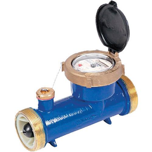 "WMR Irrigation Water Meter 2"""