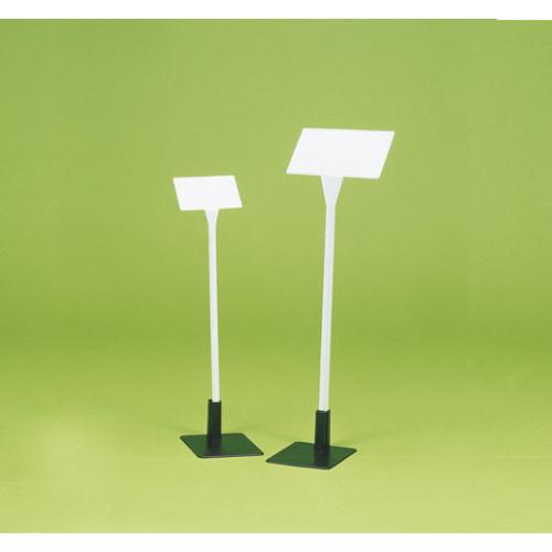 15cm Base for SL400 & SL500 Label - 25/Box