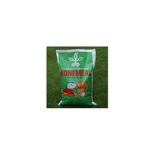 TE Bonemeal (NPK 3.5-18-0) [25kg] - Bag