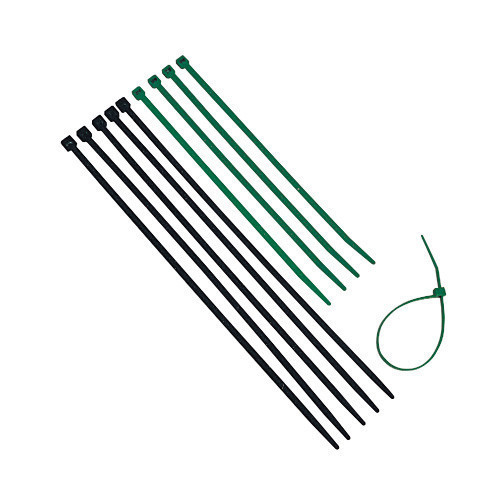 Cable Ties [PK100]