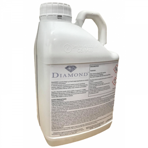 Diamond (MAPP 18832) [5L]