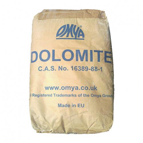 Microdol H100 (Dolomite Dust) [25kg] (48/Pallet) - Bag