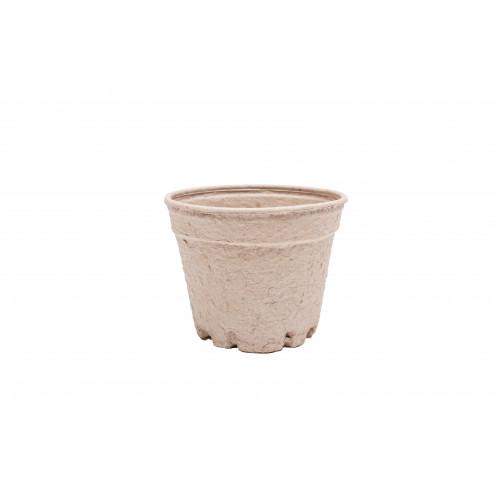 Modiform EcoExpert 13 x 11.4cm H 8° Pot (16/Pallet) - 512/Box
