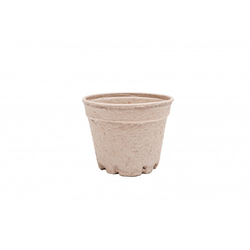 Modiform EcoExpert 13 x 11.4cm H 8° Pot [0.88L] (8192/P,16x512/B) - Each
