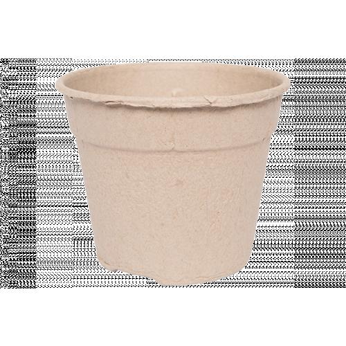 Modiform EcoExpert 17 x 14cm H 8° Pot (16/Pallet) - 261/Box