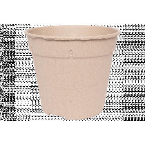 Modiform EcoExpert 19 x 16.7cm H 8° Pot (16/Pallet) - 216/Box