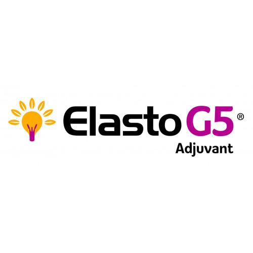 Elasto G5 [5L]