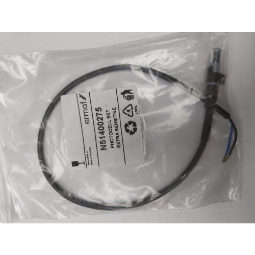 Ermaf Photocell Set Extra Sensitive (N51400275)