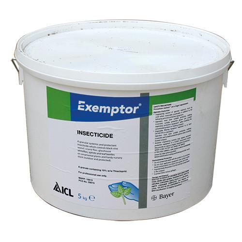 Exemptor (MAPP 15615) [5kg]