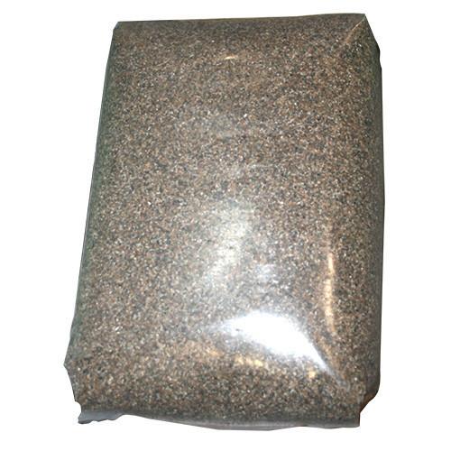 Filter Media 1.0-2.0mm - 25kg Bag