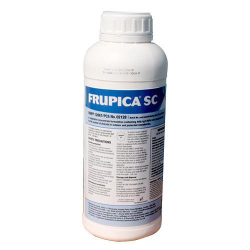 Frupica SC (MAPP 12067) [1L]