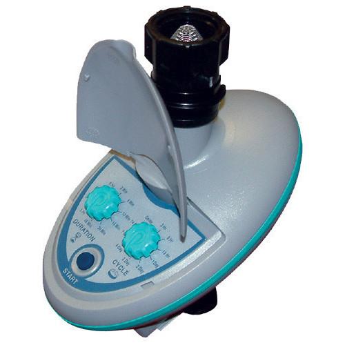 """Galconette E-Z Controller 9001 3/4"""" (DIAL)"""