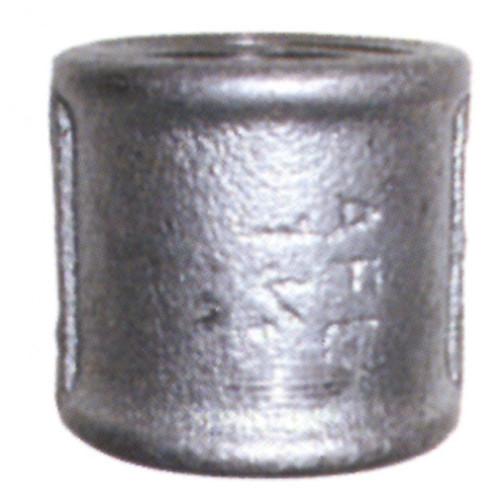 Galv. Socket