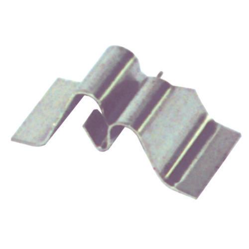Glazing Clip 'W' Shape - Each