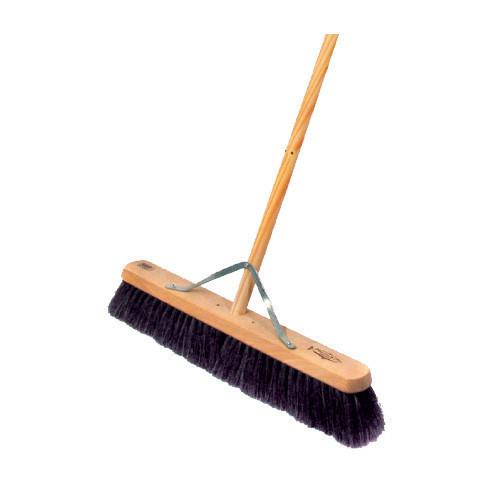 Gumati Platform Brush - Soft Bristle