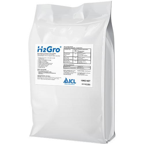 H2GRO® Granules Wetting Agent - 10kg
