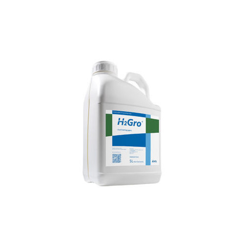 H2GRO® Liquid Wetting Agent - 5L