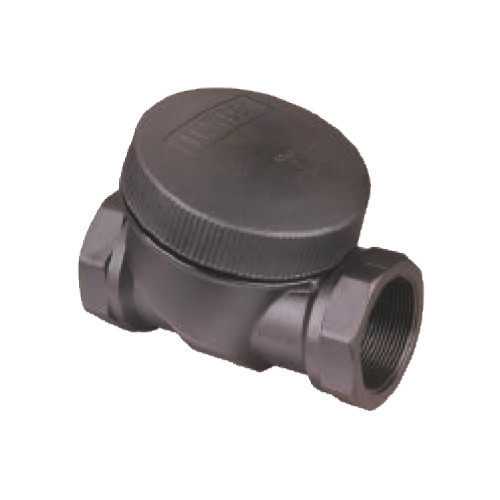 Hansen Check Valve BSP(F) 16 Bar