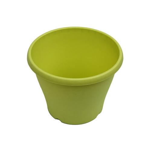 Ibiza Decorative Pots (19-32cm)